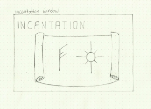 IncantationWindows