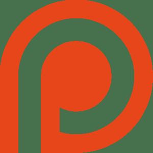 patreon_logo